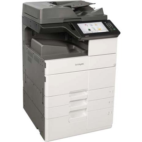 Lexmark MX910 MFP XP