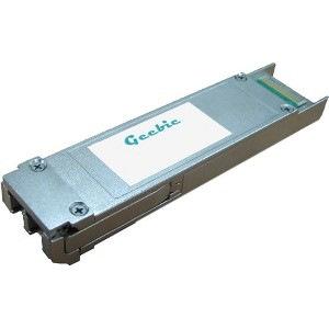 Aspen Optics 10G-XFP-ER-AO XFP - 1 LC Duplex 10GBase-ER Network