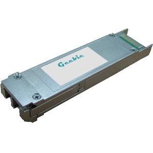Aspen Optics 10G-XFP-LR-AO XFP - 1 LC Duplex 10GBase-LR Network
