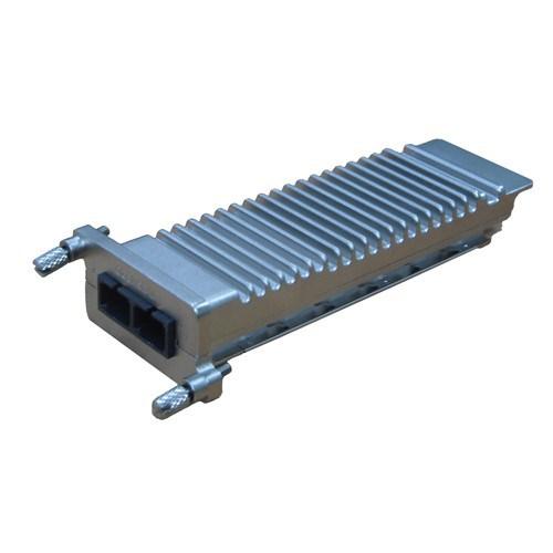 Aspen Optics 10G-XNPK-ER-AO XENPAK - 1 SC Duplex 10GBase-ER Network