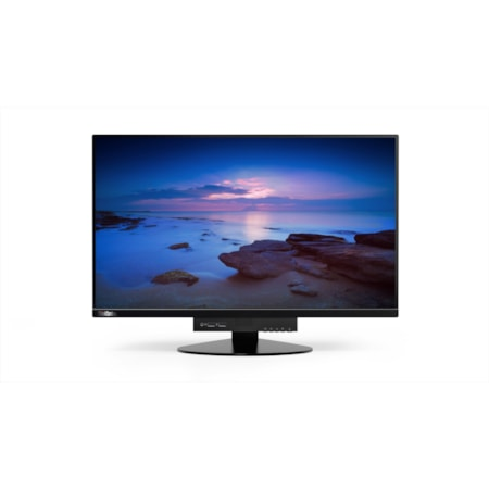 """Lenovo ThinkCentre Tiny-in-One 24Gen3 60.5 cm (23.8"""") WLED LCD Monitor - 16:9 - 6 ms"""