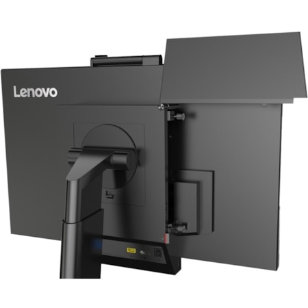 """Lenovo ThinkCentre Tiny-In-One 22Gen3 54.6 cm (21.5"""") LED LCD Monitor - 16:9 - 14 ms"""