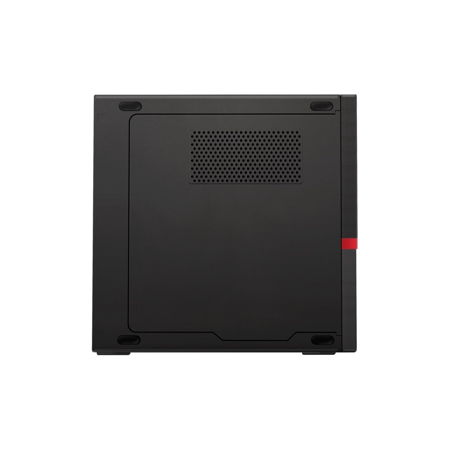 Buy Lenovo ThinkCentre M720q 10T70009AU Desktop Computer