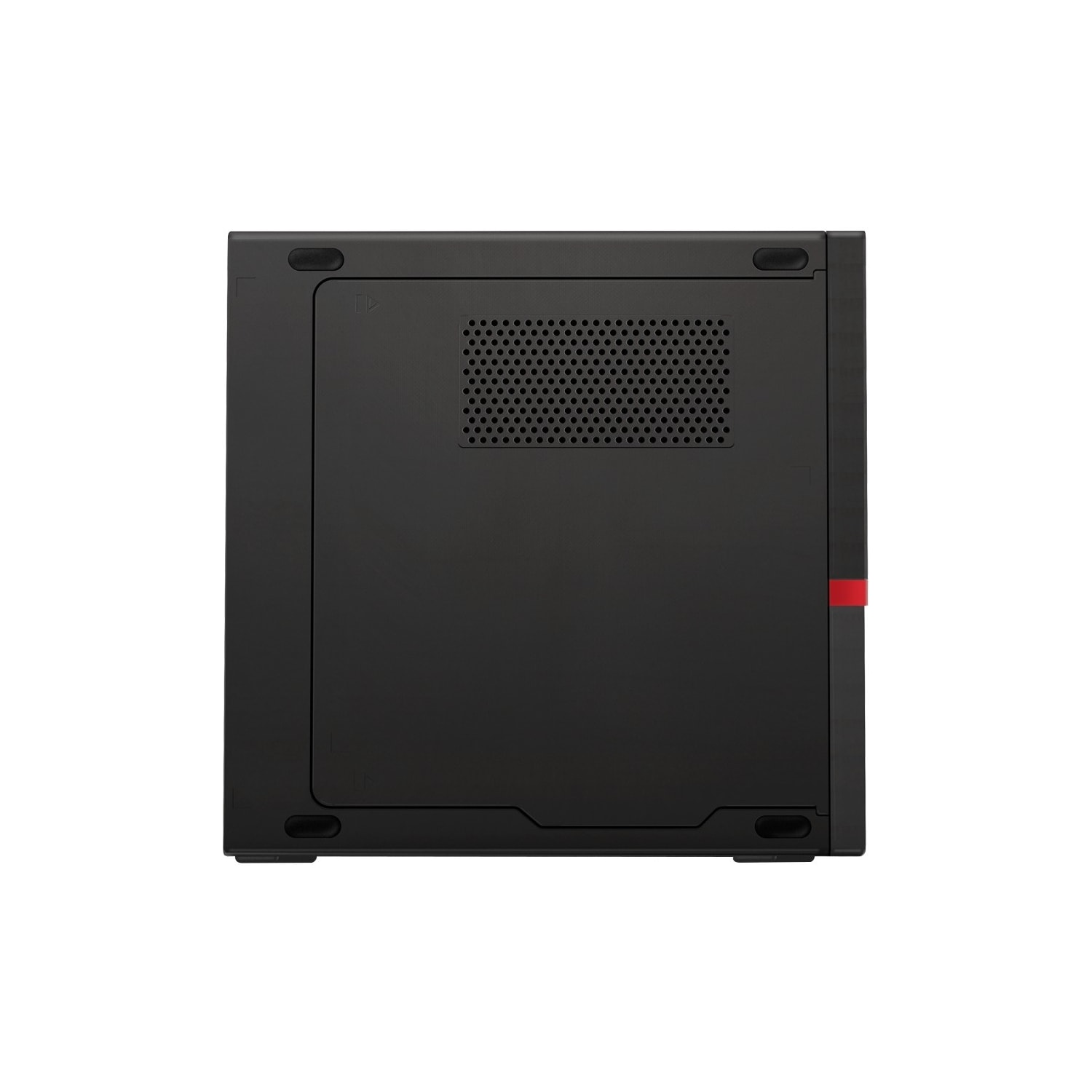 Buy Lenovo ThinkCentre M720q 10T7000BAU Desktop Computer