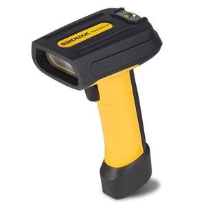 Datalogic 11-0139 Handheld Scanner Holder