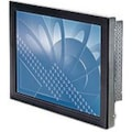 "3M MicroTouch CT150 38.1 cm (15"") LCD Touchscreen Monitor - 12 ms"
