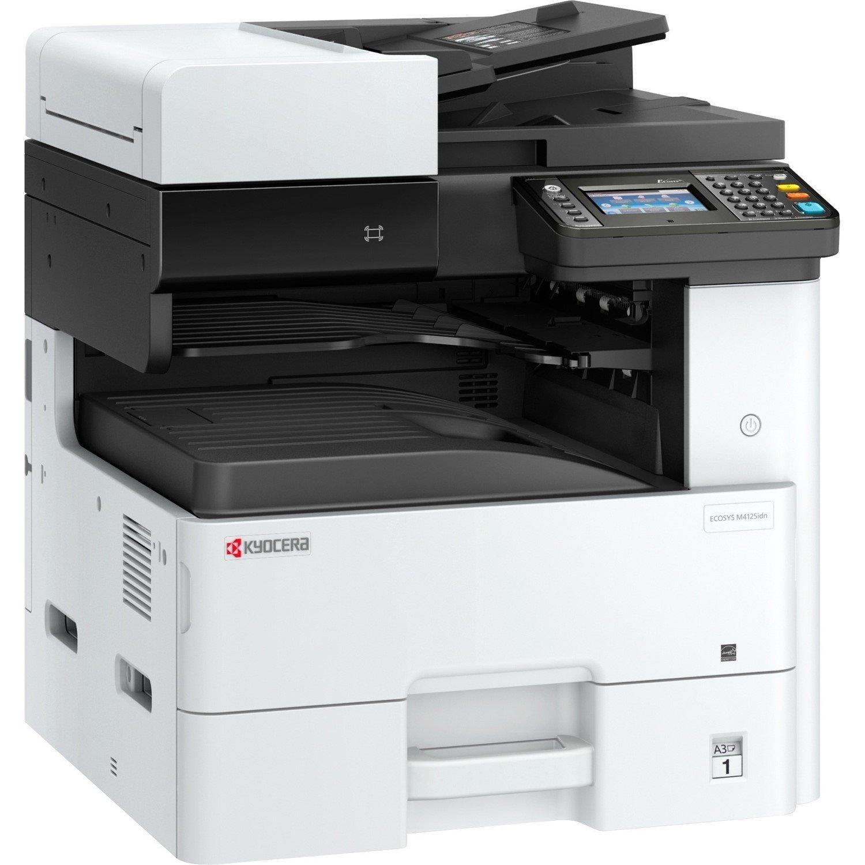 Jual Canon Icmf810cdn Printer Termurah 2018 Seagate Backup Plus Slim Hdd Eksternal 25ampquot 1tb Usb30 Free Pouch Pen Buy Kyocera Ecosys M4125idn Laser Multifunction Monochrome Plain Paper Print Desktop