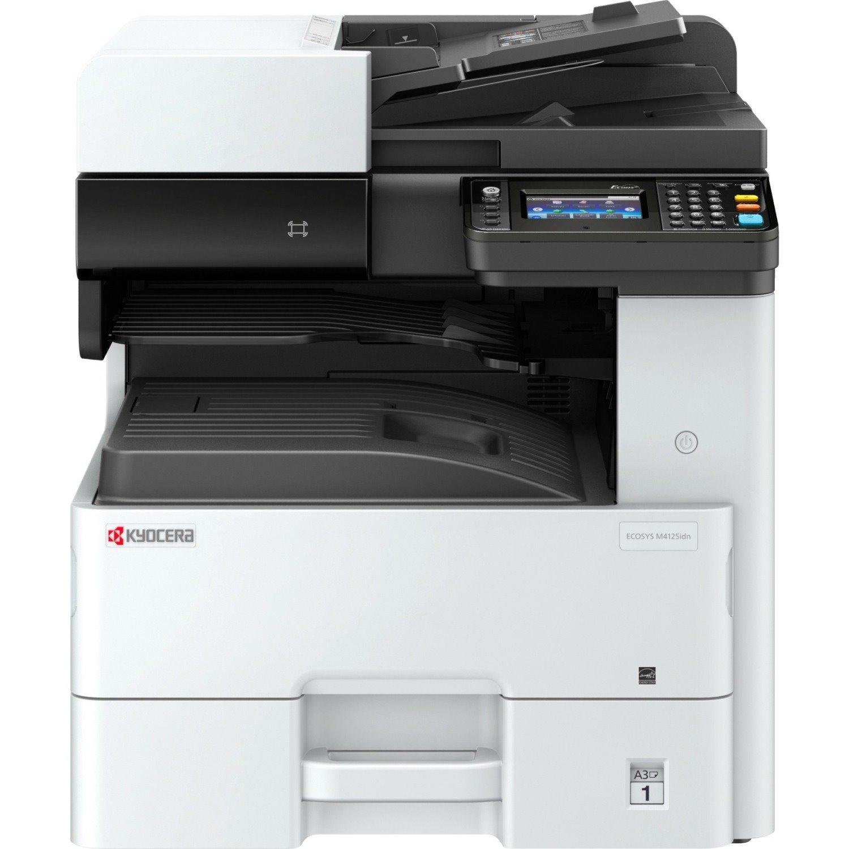 Jual Canon Icmf810cdn Printer Termurah 2018 Wd Element 1tb Harddisk External 25ampquot Usb 30 Resmi Buy Kyocera Ecosys M4125idn Laser Multifunction Monochrome Plain Paper Print Desktop