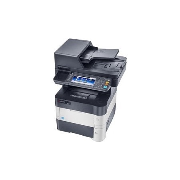 Kyocera Ecosys M3560IDN Laser Multifunction Printer - Monochrome