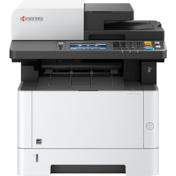 Kyocera Ecosys M2735dw Laser Multifunction Printer - Monochrome