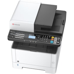 Kyocera Ecosys M2540dn Laser Multifunction Printer - Monochrome