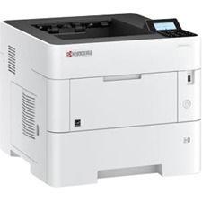 Kyocera Ecosys P3150dn Laser Printer - Monochrome