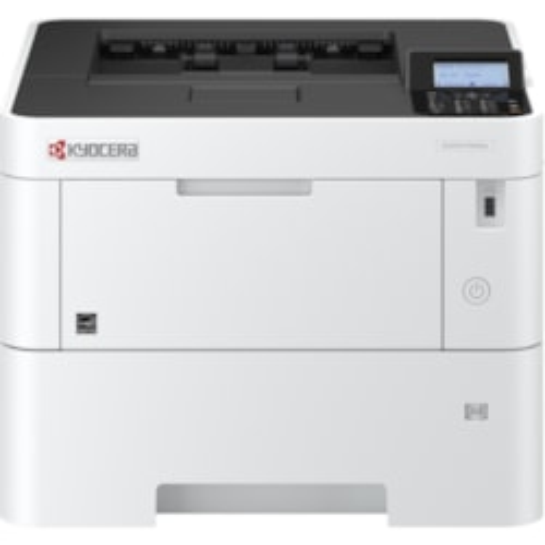 Kyocera Ecosys P3145dn Laser Printer - Monochrome