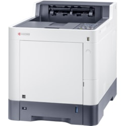 Kyocera Ecosys P6235cdn Laser Printer - Colour