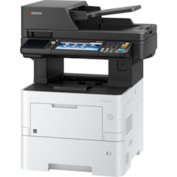 Kyocera Ecosys M3645idn Laser Multifunction Printer - Monochrome