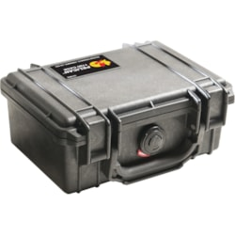 Pelican 1120 Storage Case