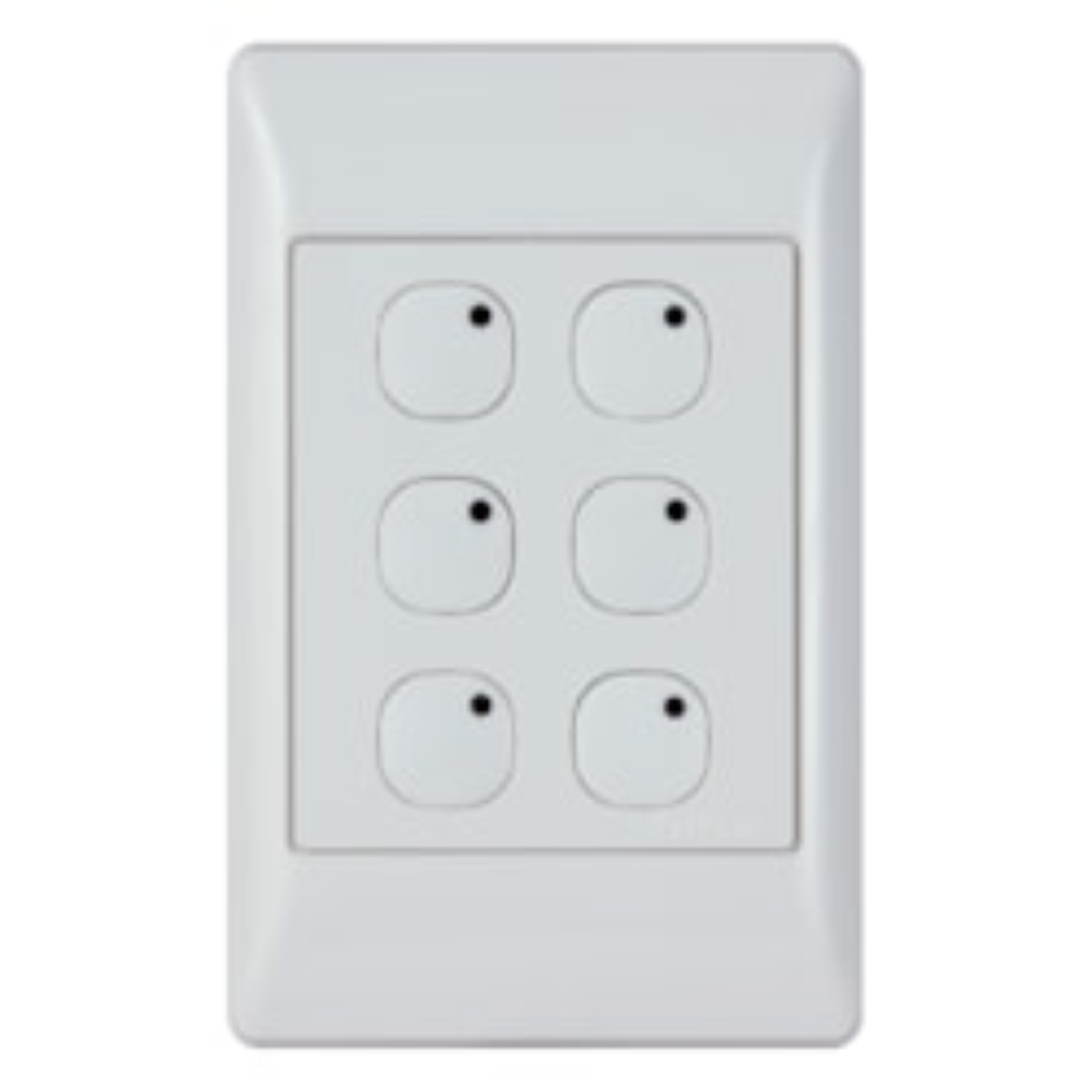 HAI 113A00-8 Hard Wire Switch