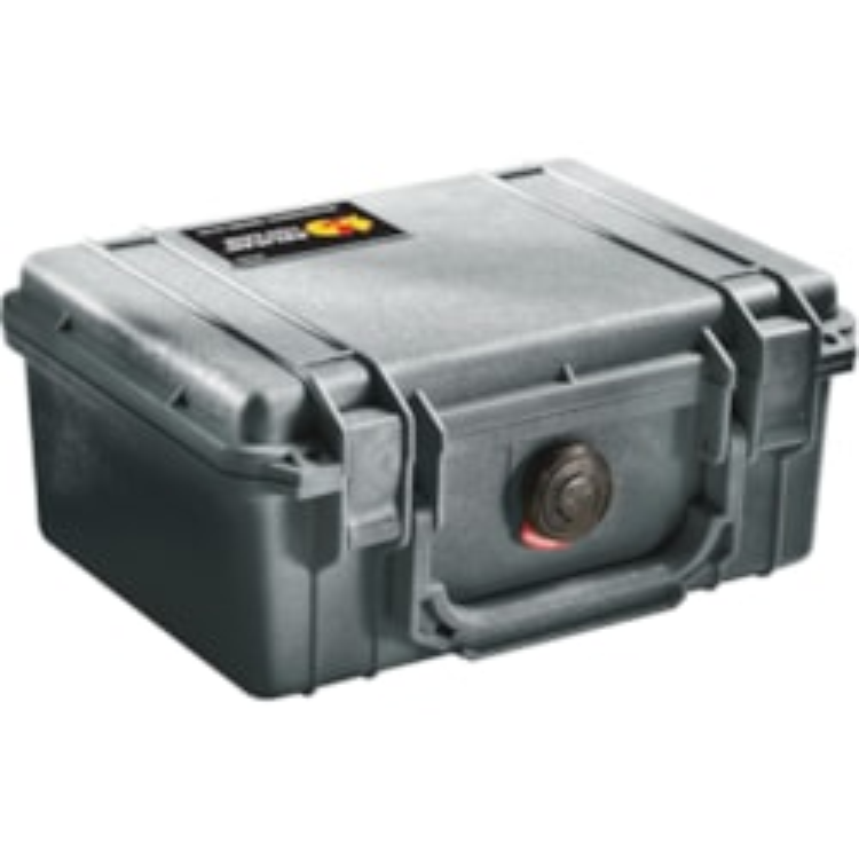 Pelican 1150 Storage Case