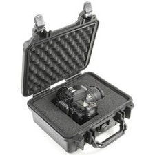 Pelican 1200 Shipping Case (Box) for Multipurpose