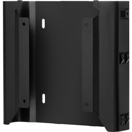 HP Mounting Adapter for Mini PC, Monitor