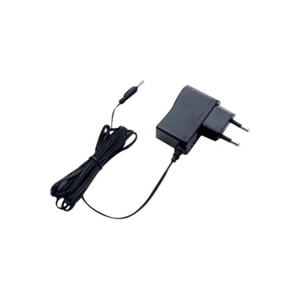 Jabra AC Adapter
