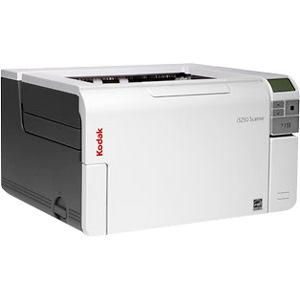Buy Kodak i3250 Flatbed Scanner - 600 dpi Optical | Virtunet