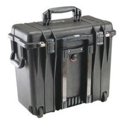 Pelican 1440 Shipping Case for Equipment