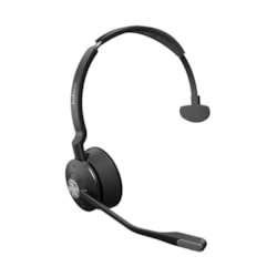 Jabra Engage Over-the-head Monaural Mono Headphone