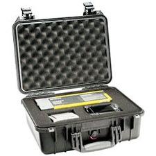 Pelican 1450 Shipping Case (Box) for Multipurpose