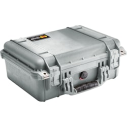 Pelican 1450 Shipping Case for Equipment