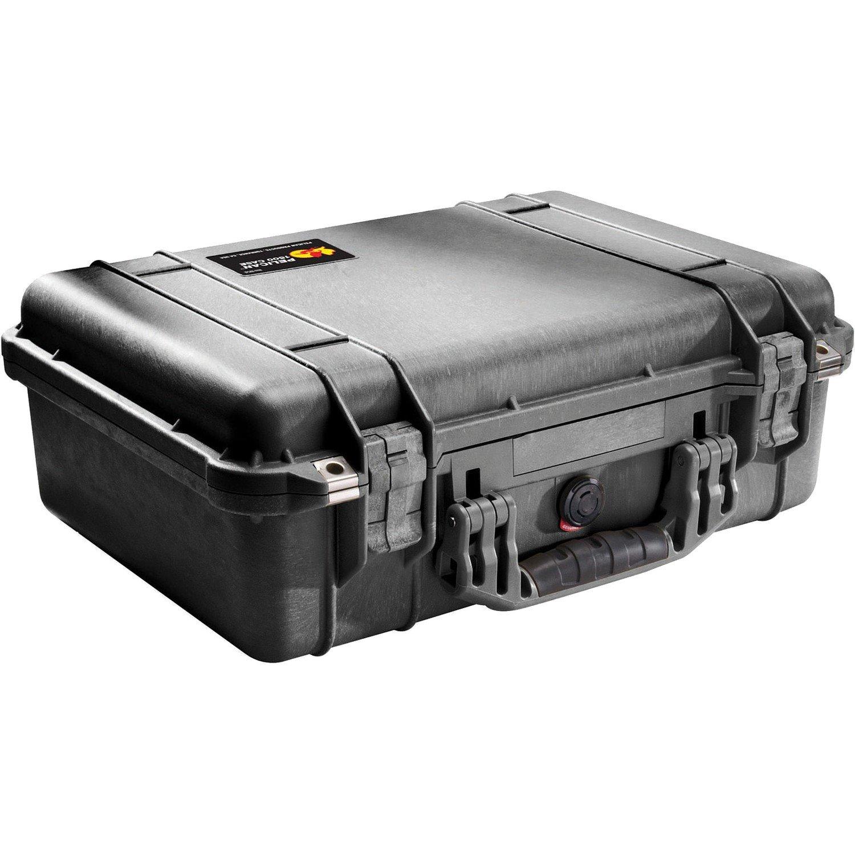 Pelican 1500 Storage Case