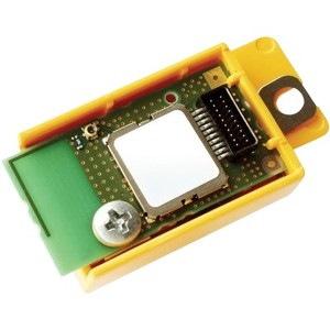 Kyocera IB-36 Wireless Print Server