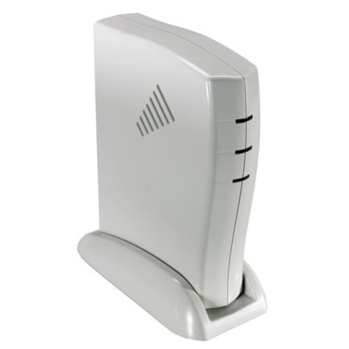 Kyocera IB-110 Print Server