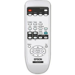 Epson 1519442 Device Remote Control