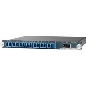 Cisco 15216 Data Multiplexer