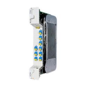 Cisco 15454-80-WXC-C Data Multiplexer