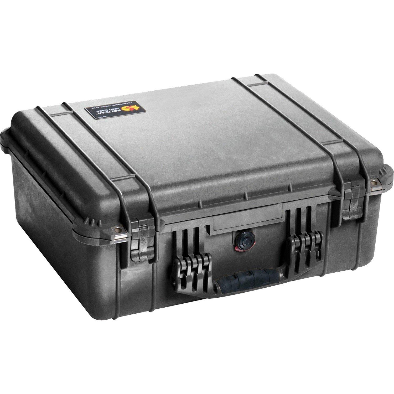 Pelican 1550 Storage Case