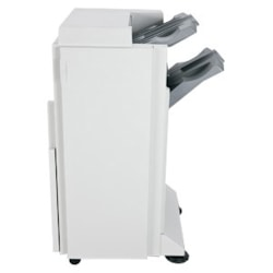Lexmark 15R0143 Finisher