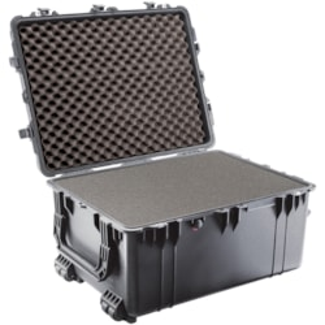 Pelican 1630 Shipping Case (Box) for Multipurpose