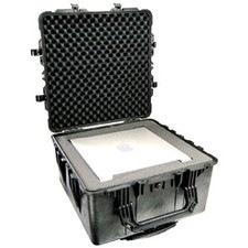 Pelican 1640 Shipping Case (Box) for Multipurpose