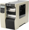 Zebra 170Xi4 Thermal Transfer Printer - Monochrome - Desktop - Label Print