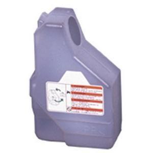 Konica Minolta 1710191-001 Waste Toner Bottle - Retail - Laser