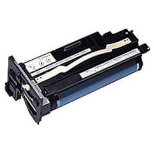 Konica Minolta 1710323-001 Laser Imaging Drum