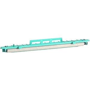 Konica Minolta 1710367-001 Fuser Roller