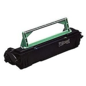 Konica Minolta 1710398-001 Original Toner Cartridge - Black