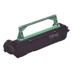 Konica Minolta 1710399-002 Original Toner Cartridge - Black
