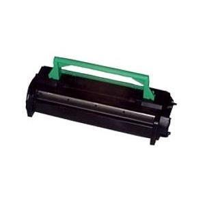 Konica Minolta 1710405-002 Original Toner Cartridge - Black