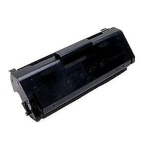 Konica Minolta 1710432-001 Laser Imaging Drum - Black