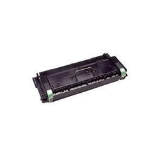 Konica Minolta 1710435-001 Laser Imaging Drum - Black