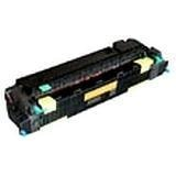 Konica Minolta 1710535-002 Fuser